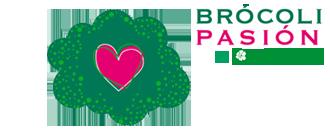 Brócoli Pasión