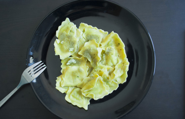 0-pesto-de-brocoli