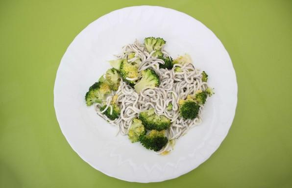 Gulas-ocn-brocoli