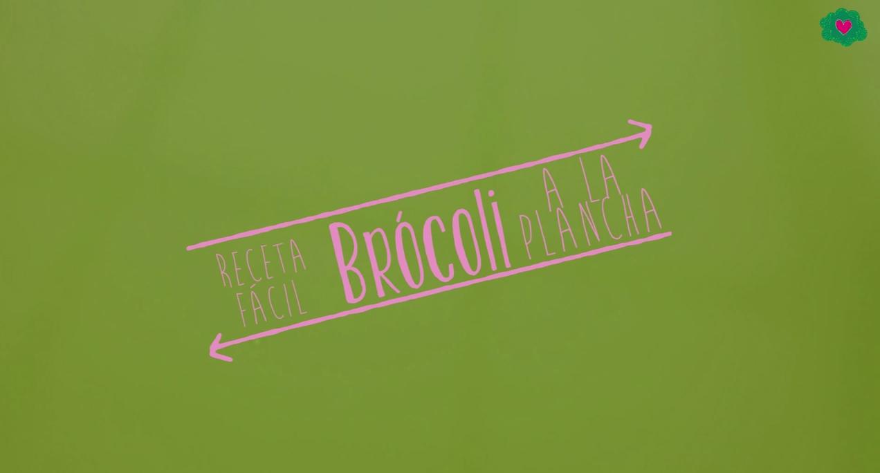 brocoli-a-la-plancha