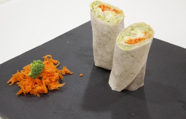 rollitos-de-humus-de-brócoli