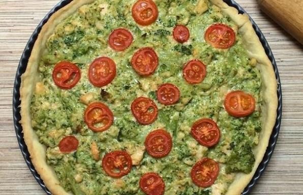 tartaleta-de-brocoli1