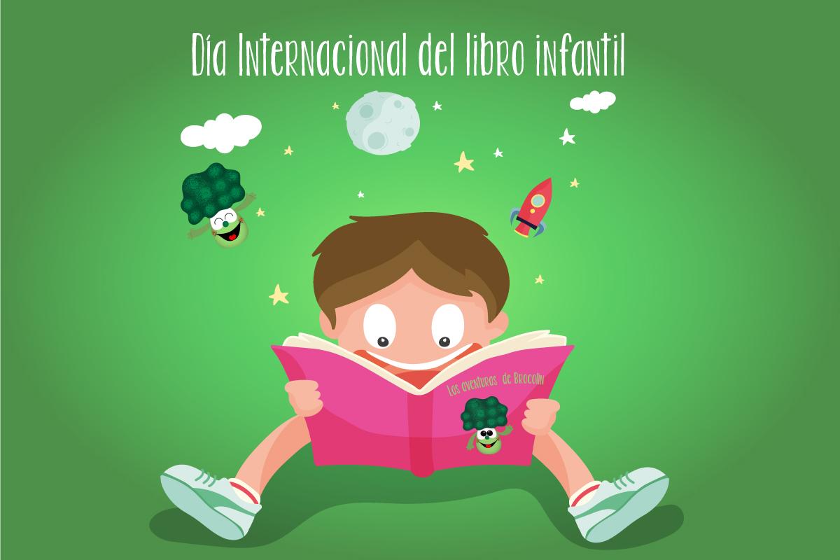 dia-internacional-libro-infantil
