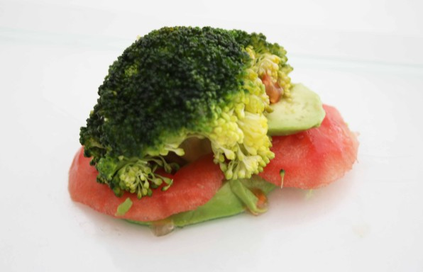 tartar-de-brocoli