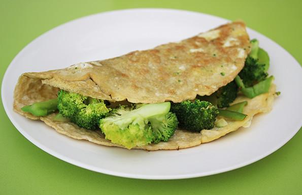 tortita-de-brocoli-y-pimiento
