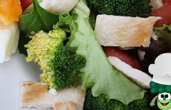ensalada-con-brocoli