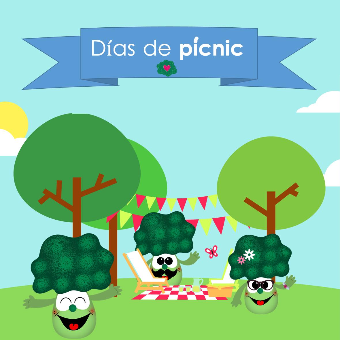 picnicenfamilia