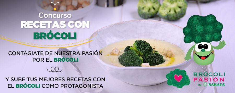 El concurso con canal cocina cont con 114 participaciones for Canal cocina concursos
