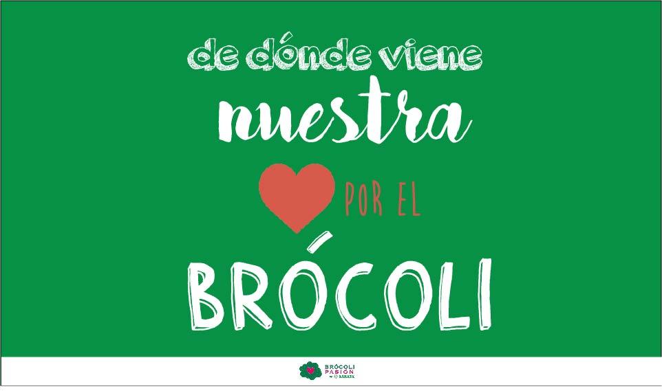 brocolipasion