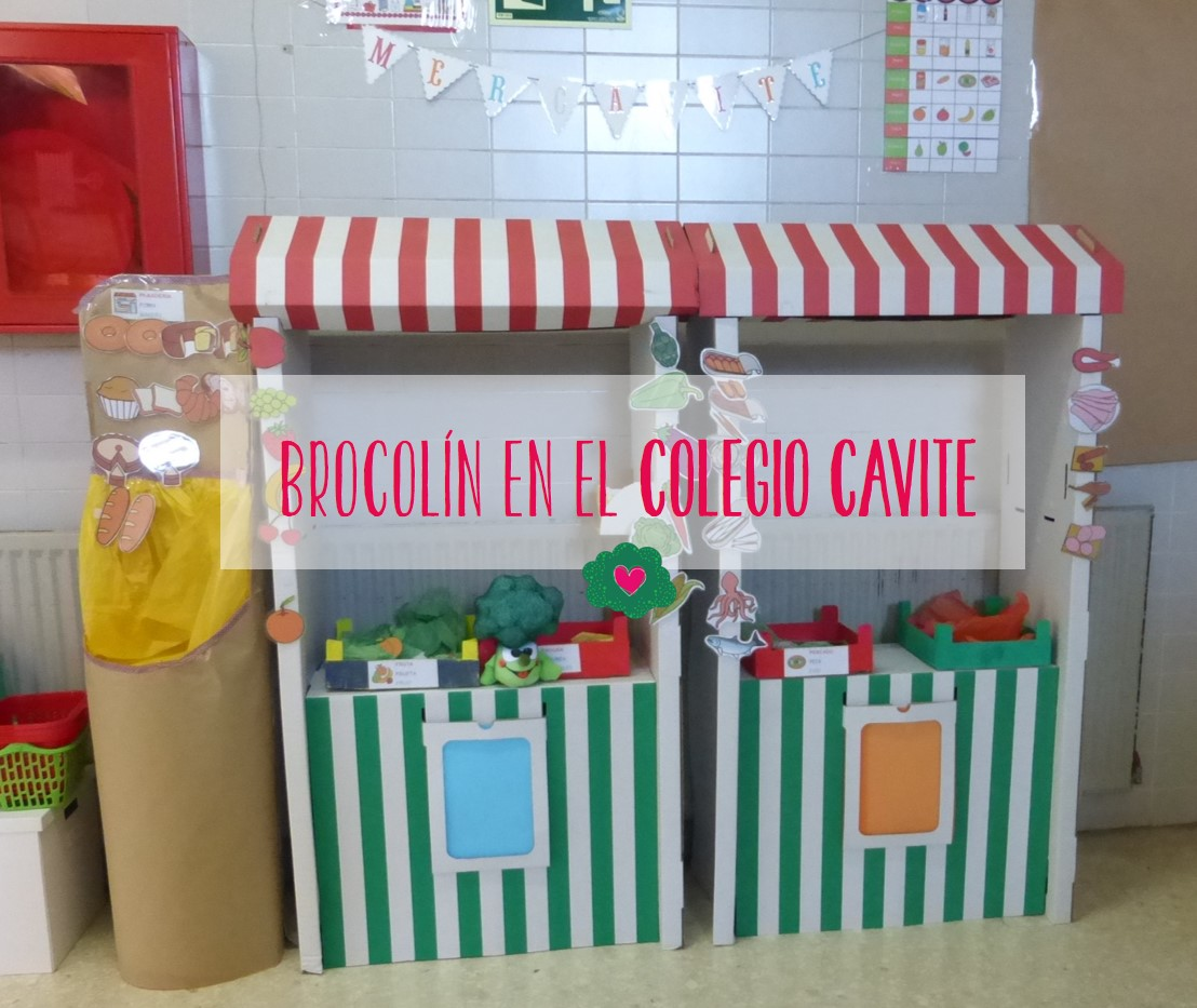 Colegio Cavite