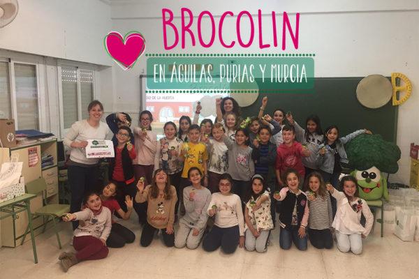 BROCOLIN_AGUILAS_MURCIA